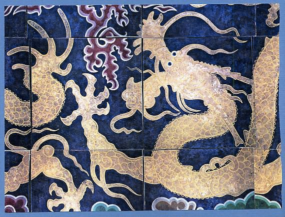 dragon-mural009_med_hr