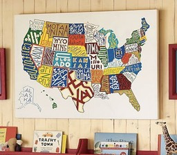 states-map-pottery-barn_med_hr